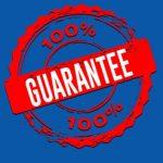 mold removal guarantee