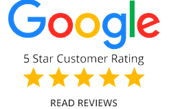 Best google-reviews for our Mold removal services in Florida